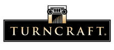 turncraft_logo_1